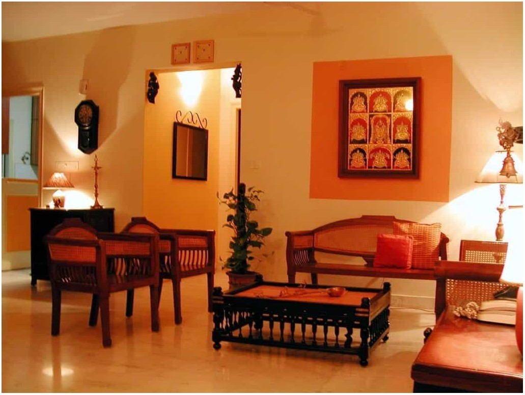 Interior Decorating Ideas Living Room India Indian Living Rooms Traditional Design Living Room Indian Home Decor