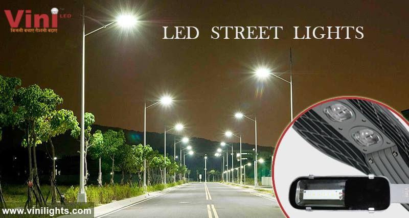 Vinic lighting Pendant Led Street Light vinilights wholesalesuppliers ledstreetlights Websitehttpwww Youtube Led Street Light vinilights wholesalesuppliers ledstreetlights