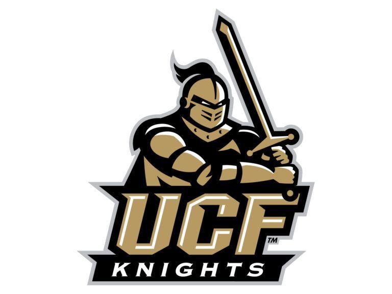 Ucf Knights Logo Knight Logo Ucf Knights Knight