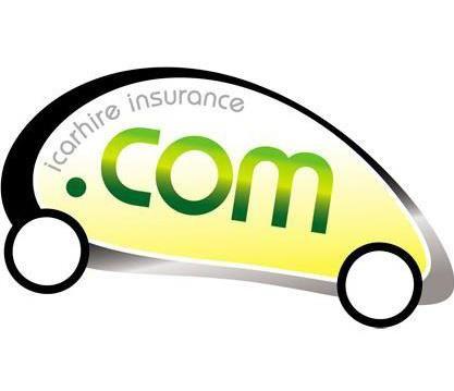 Car Hire Excess Insurance Car Insurance