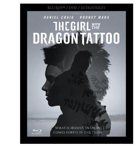 The Girl with the Dragon Tattoo (Three-Disc Combo Blu-ray / DVD   UltraViolet Digital Copy): http://www.amazon.com/Dragon-Three-Disc-Blu-ray-UltraViolet-Digital/dp/B003Y5H5HY/?tag=prob08-20
