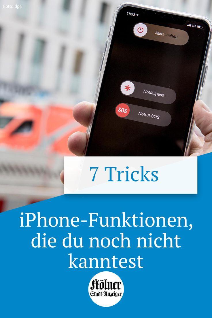Tinder ohne Facebook nutzen - So funktionierts | Tricks