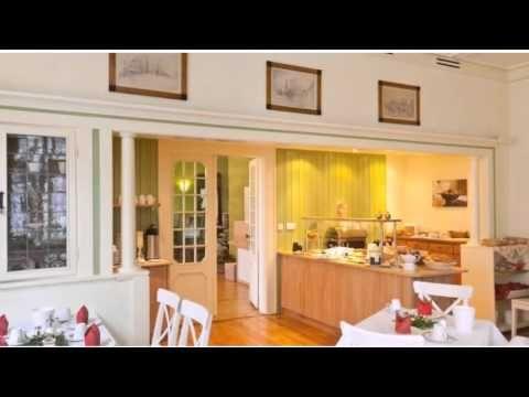 Hotel Alte Münze Goslar Visit Httpgermanhotelstvcomalte