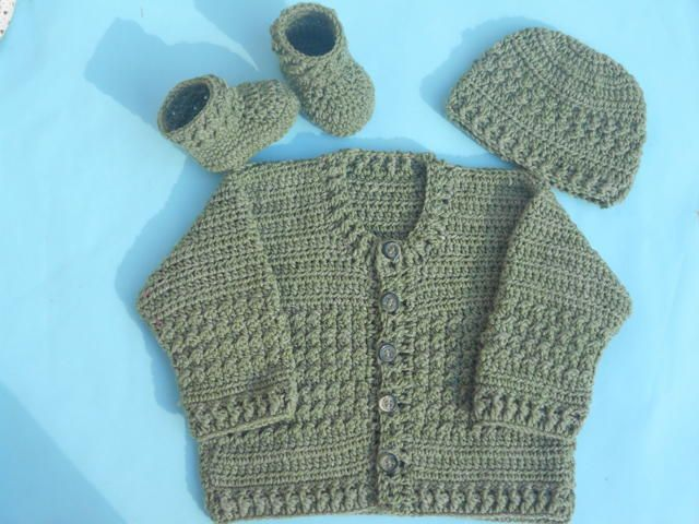 Easy Crochet Baby Cardigan Crochet Baby Yarns And Baby Cardigan