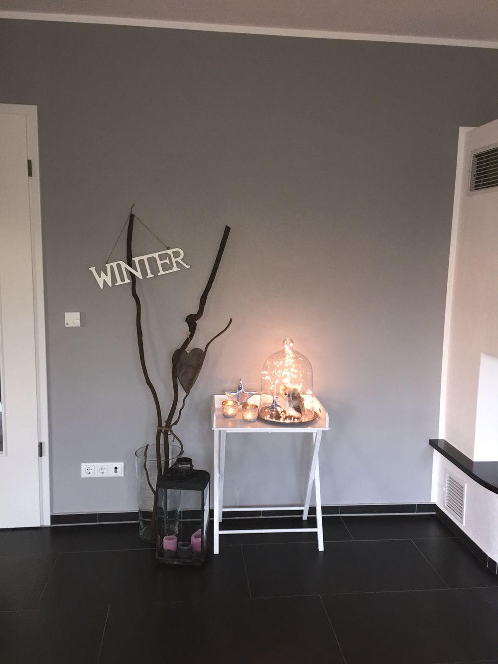 alpina feine farben no 02 nebel im november alpina feine farben no 02 pinterest alpina. Black Bedroom Furniture Sets. Home Design Ideas