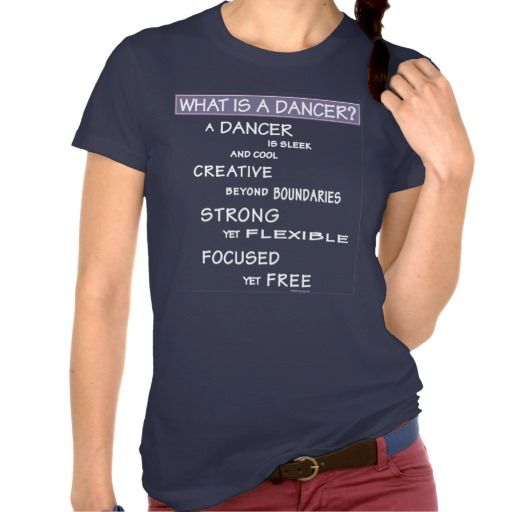 >>>Cheap Price Guarantee          	What is a Dancer? T Shirts           	What is a Dancer? T Shirts We have the best promotion for you and if you are interested in the related item or need more information reviews from the x customer who are own of them before please follow the link to see fully...Cleck link More >>> http://www.zazzle.com/what_is_a_dancer_t_shirts-235876641567010532?rf=238627982471231924&zbar=1&tc=terrest