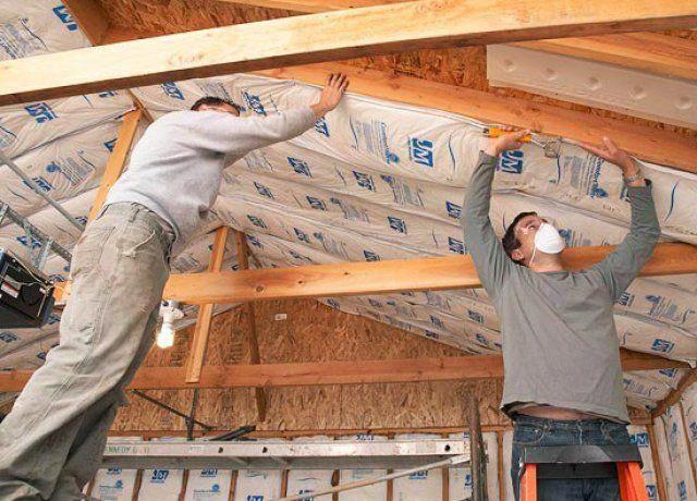 inside garage ideas garage color ideas garage color on top 55 best garage workshop ideas basics of garage workshop ideas explained id=64089