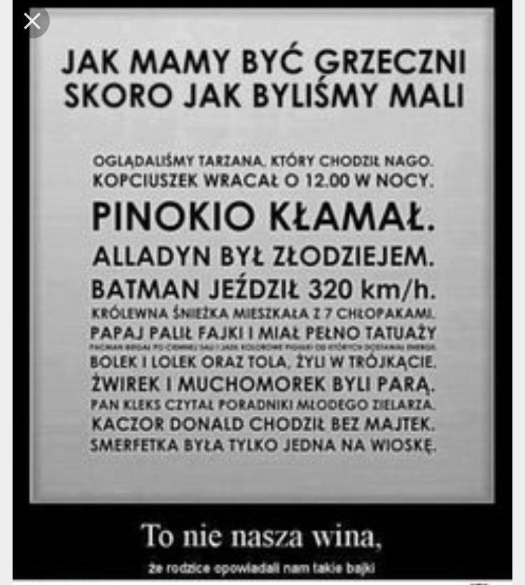 Pin By Joanna Wozniak On Words Humor Words Of Wisdom Words