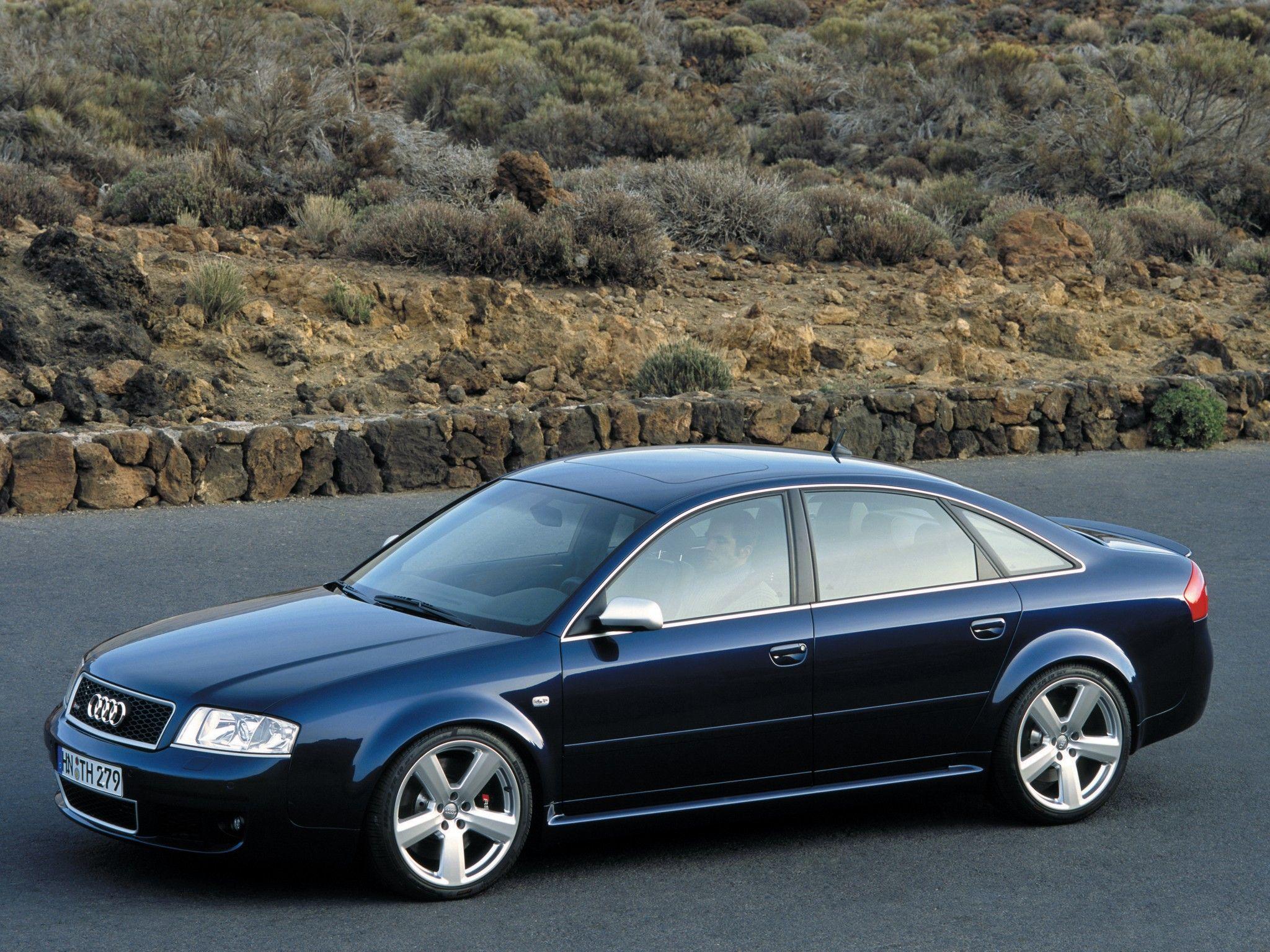Kelebihan Kekurangan Audi 2002 Murah Berkualitas