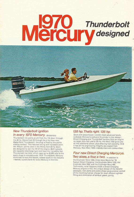 mercury 500 thunderbolt marine wiring 1970 mercury outboard motor impremedia net mercury 500 engine diagram