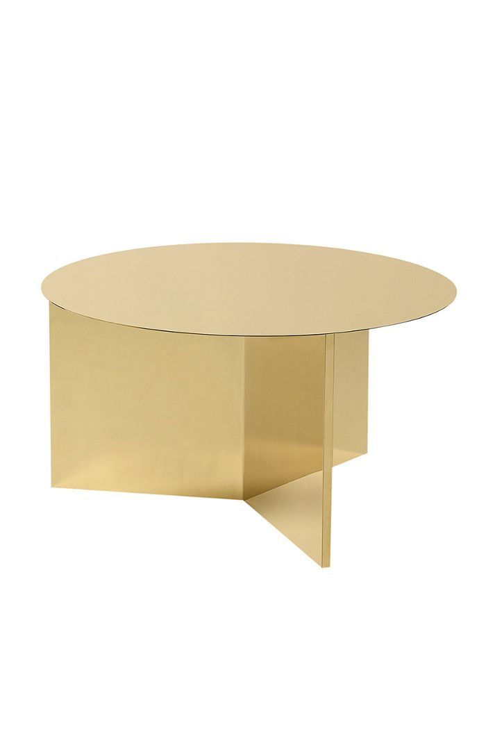 9 Modern Coffee Tables Under $300 Modern coffee tables, Budgeting