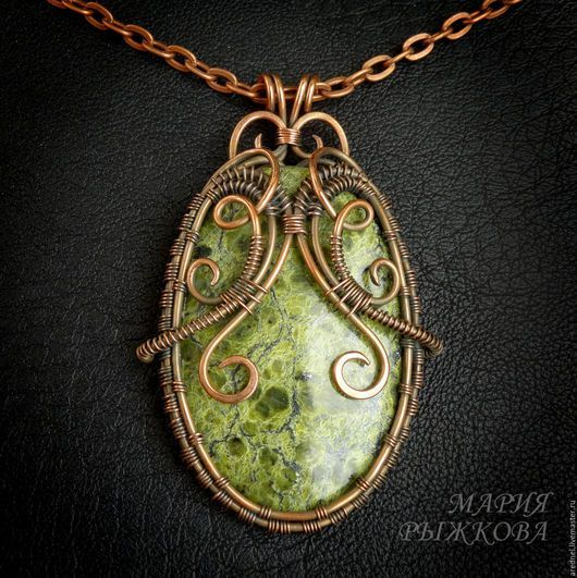 Pin von Laurie Coombs auf Wire Wrapping   Pinterest ...
