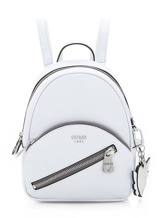030c6cf55e77 BRADYN MINI BACKPACK | GUESS.eu | Fashion in 2019 | Bags, Mini ...