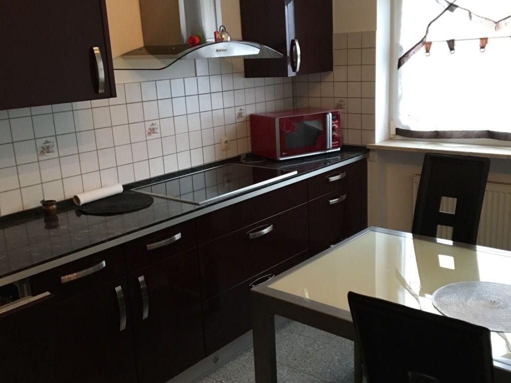3 Zimmer Wohnung Augsburg Mieten