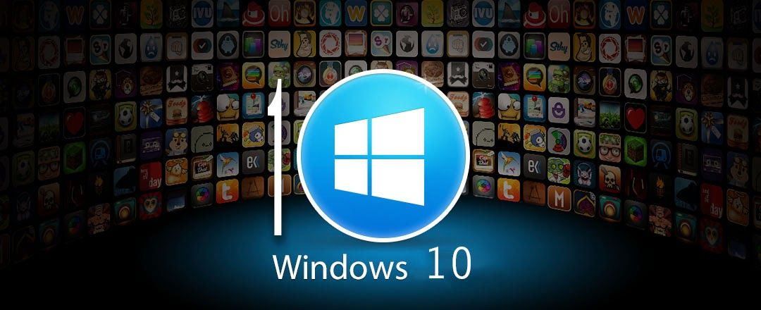 windows 10 iso 64 bits