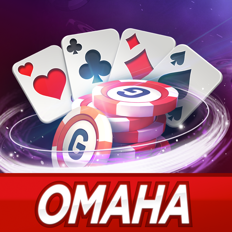 Poker Texas Holdem Live Pro on the App Store in 2020