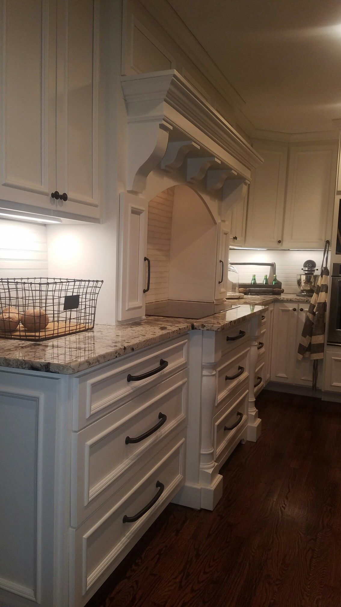 Pin by Brooksie on Kitchen Reno Before&After 2015 Cox5