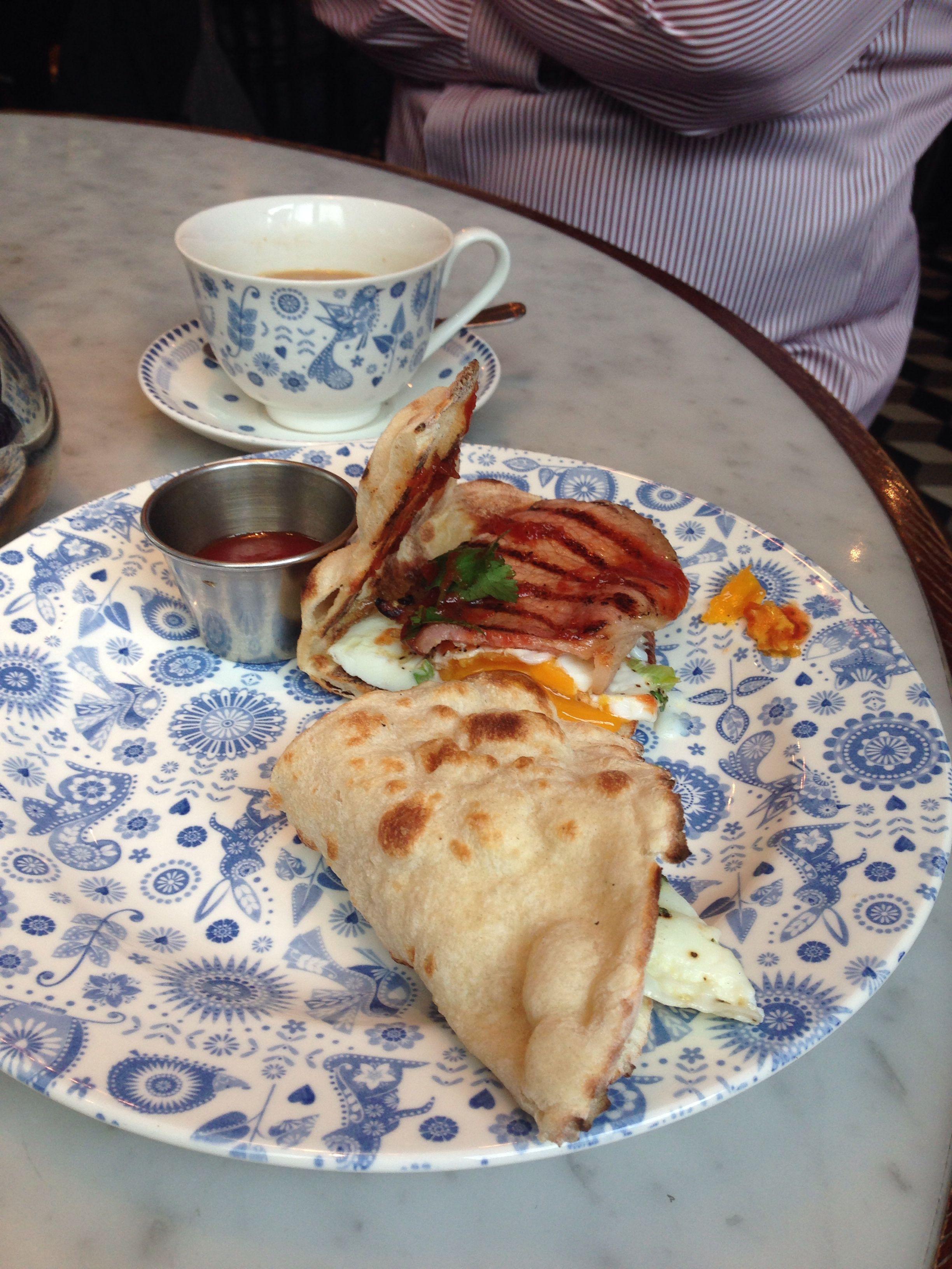 Food plates Food, Street food, Indian food recipes