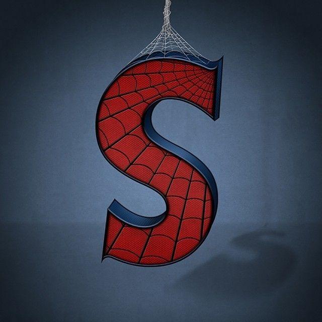 Stellarfaction Spider Man Peterparker Spiderman Marvelcomics
