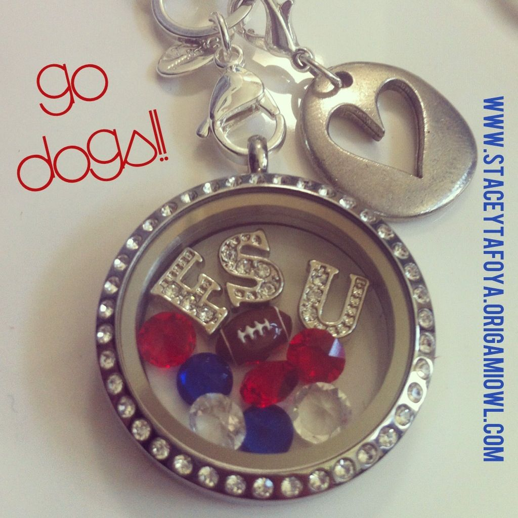 #origamiowl #fresnostatebulldogs #football