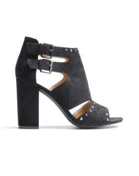 Shoes SandalenShoeby Pinterest Lady I Latte 3KJTclF1
