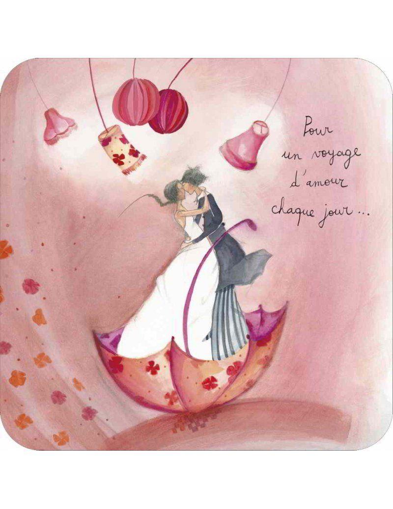 """""""Pour un Voyage d'Amour chaque jour.."""" par Anne-Sophie RUTSAERT"""
