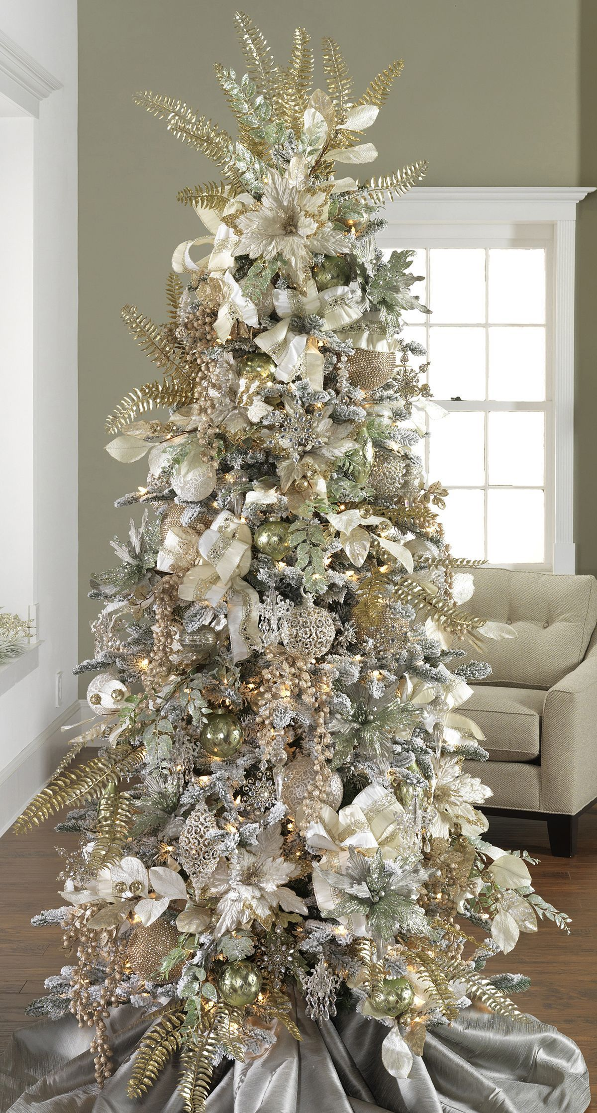 9f74d16f0f0ac4e55e3fddaa56619935jpg 12002237 pixels Christmas