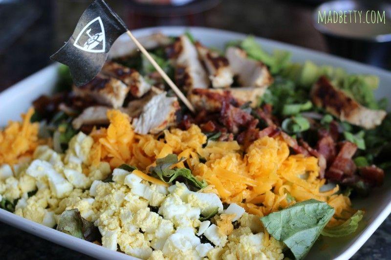Topgolf Salad Recipes Recipes Favorite Recipes