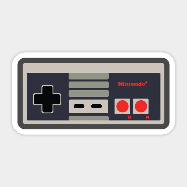 Nintendo Nes Controller Google Search Nes Controller Nintendo Nintendo Nes