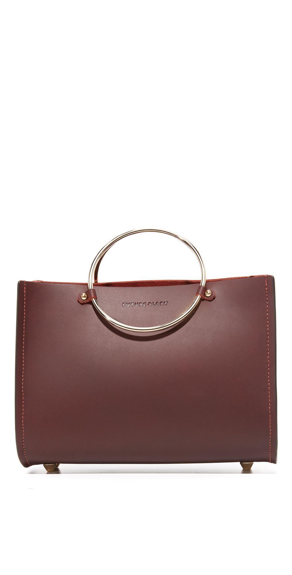 Future glory co rockwell mini bag shopbop mini bag