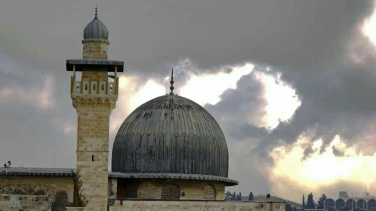 Pin By Kabir On Masjid Al Aqsa Mosque Taj Mahal Temple Mount