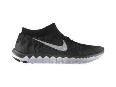 hot sale online 4f08c fd92a Nike Free 3.0 Flyknit Zapatillas de running - Hombre