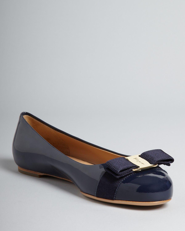 prada shoes vs ferragamo logo silhouette woman crying