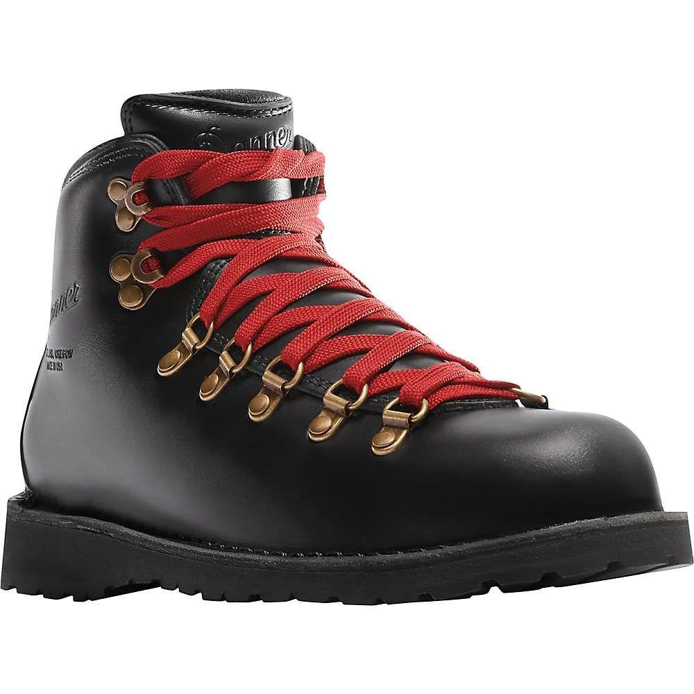 e6076528e Danner Portland Select Collection Women s Mountain Pass Boot ...