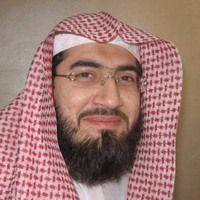 Surat Al Anbiya سورة الانبياء الشيخ بندر بليله By Emotional Recitations On Islam Quran Emotions