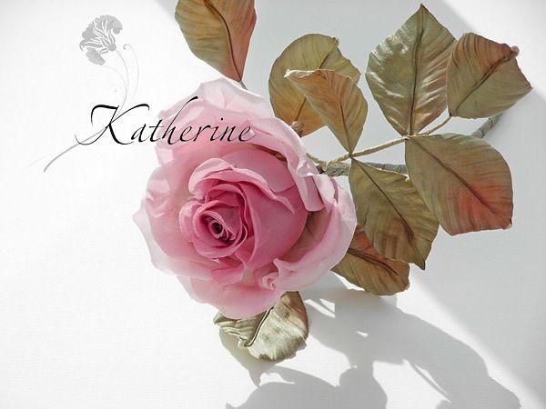 Открытка, розы для кати открытки