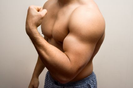 How to get bigger arms bodybuilding pinterest arms physique the method of building large biceps the method of building large biceps the method of building large biceps the stri altavistaventures Choice Image