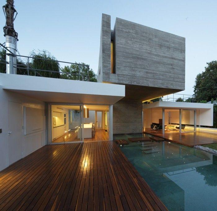 Moderne Hausfassaden moderne fassaden hier sind weitere beispiele architektur moderne