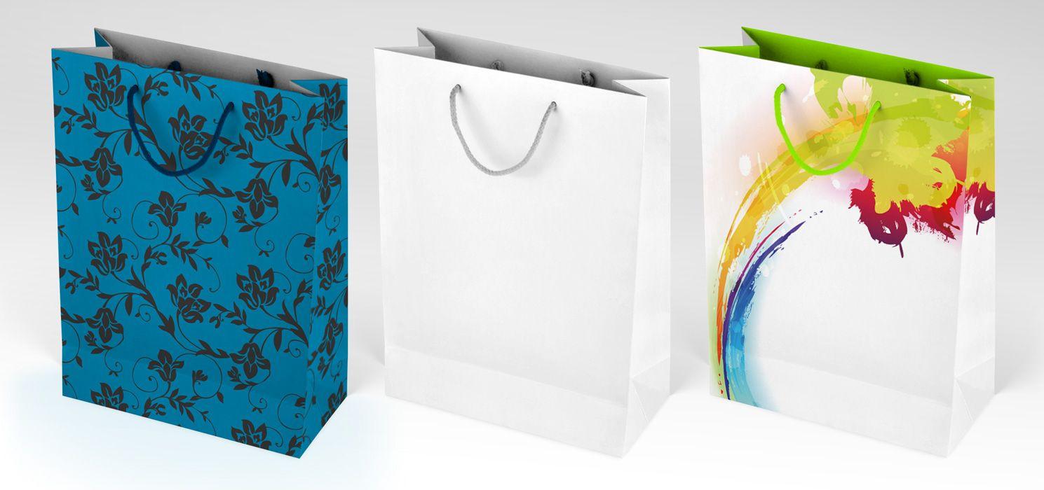 Download 403 Forbidden Bag Mockup Free Graphic Design Graphic Design Resources