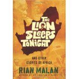 Amazon.com: south africa: Books