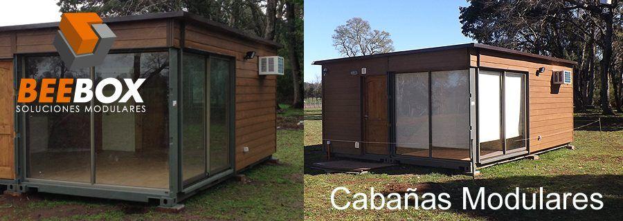 Casas container precios chile buscar con google - Precio casa container ...