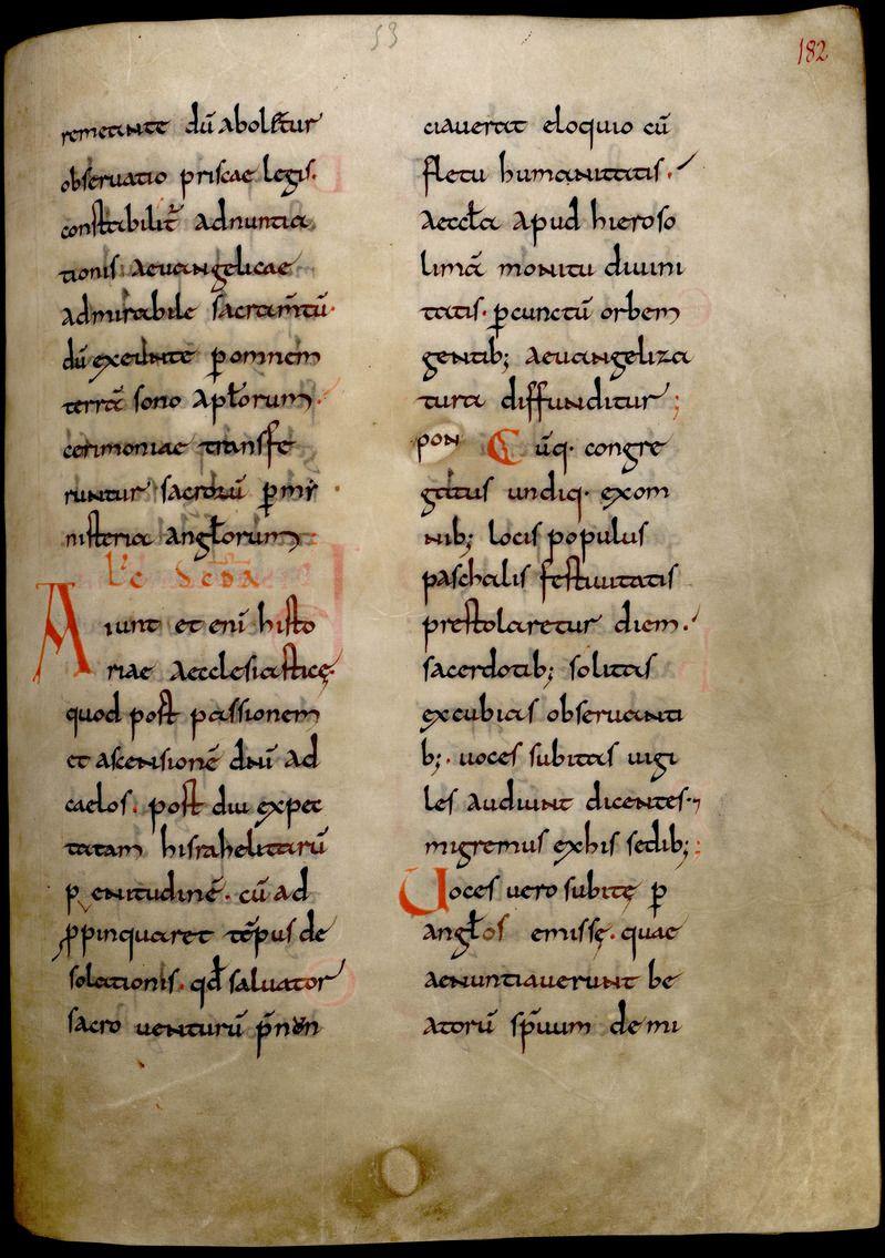 More Of The Same Folio