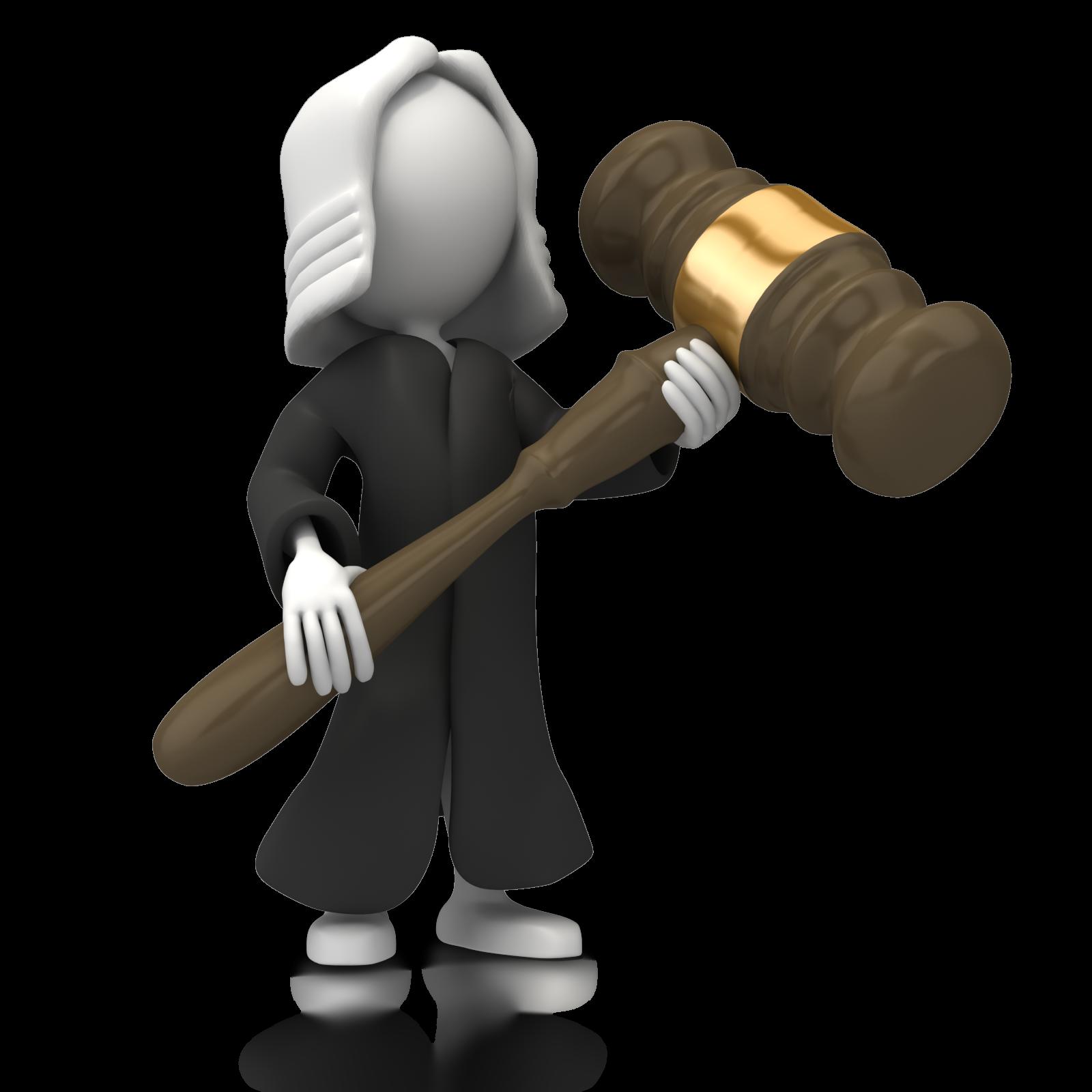 http://lawyermarketingtips.com/wp-content/uploads/2012/03 ...