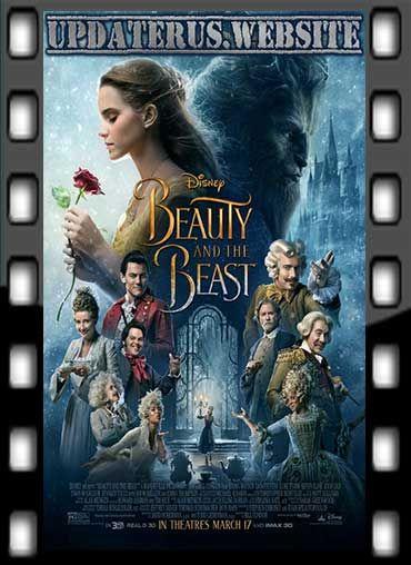 Nonton Film Streaming Beauty And The Beast 201 Nonton Dan