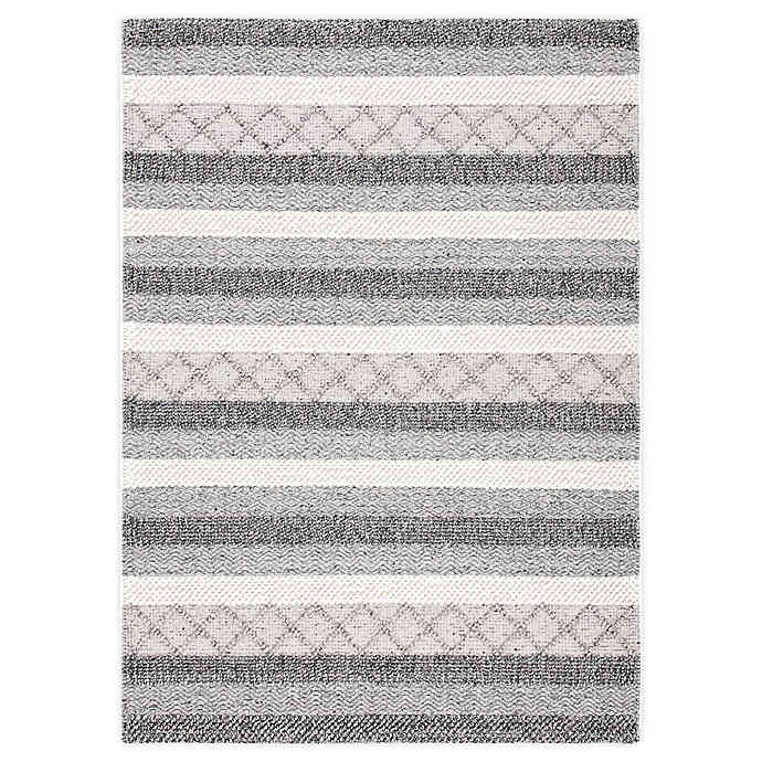 Bee Willow Home Sussex Rug In Grey Beige Bed Bath And Beyond Canada Grey And Beige Beige Color Palette Beige Bed