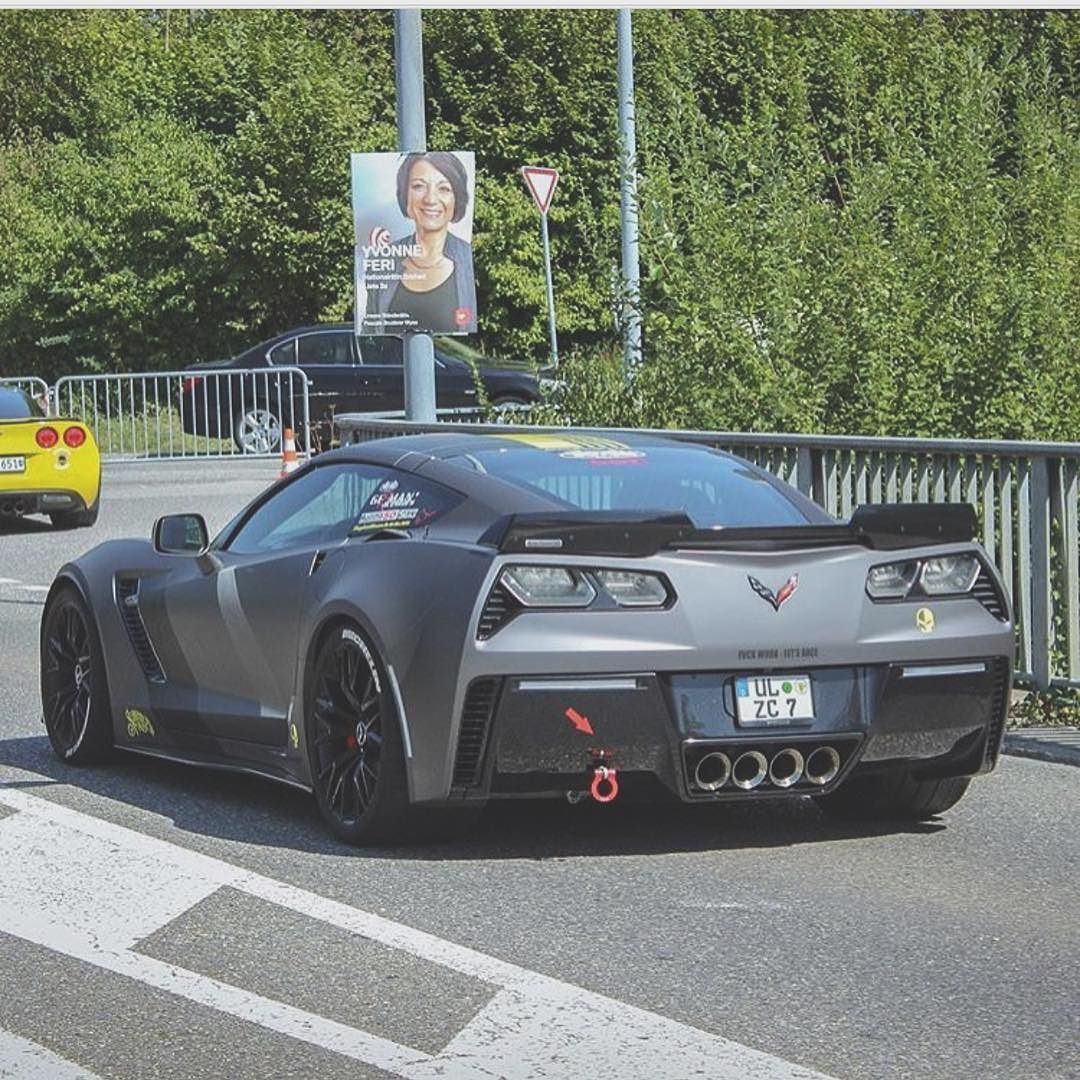 C7 z06 tag your friends gtr supercar supercars usa cars fandeluxe Images