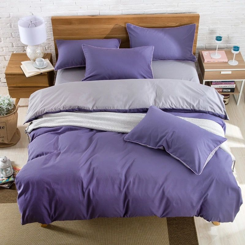 Cheap Sheet Set, Buy Quality Bed Sheet Set Directly From China Double Bed  Sheet Set