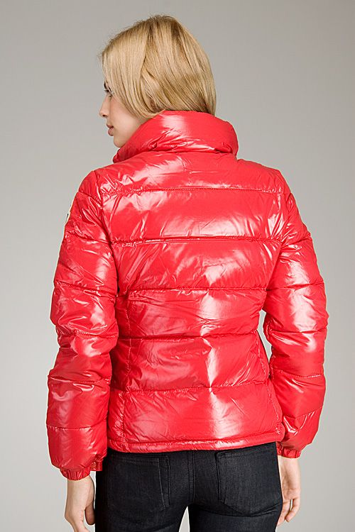 Moncler Clairy modele