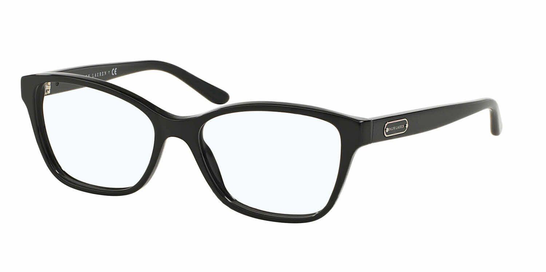 3e38c9c872 black ralph lauren frames · Eyeglass PrescriptionPrescription LensesRalph  ...