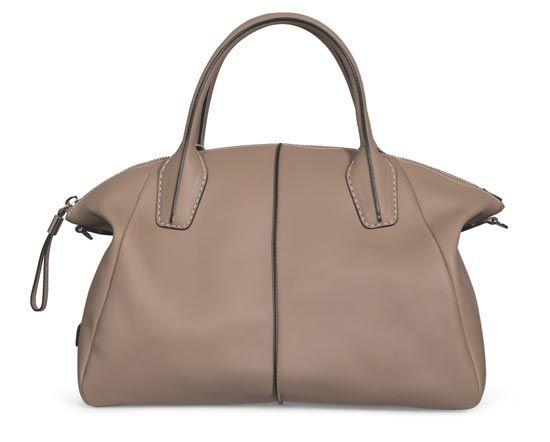 b6cbdbacb36ea6 Princess Diana's favorite purse - Tod's D Bag. | Clothes I like ...
